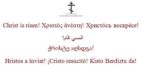 XBforwebsite2